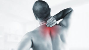 Rlofing helps with Chronic Pain